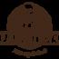 AR_logotyp_farba_rgb-2