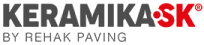 keramika_logo